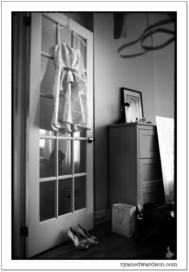 6-Gallery.jpg