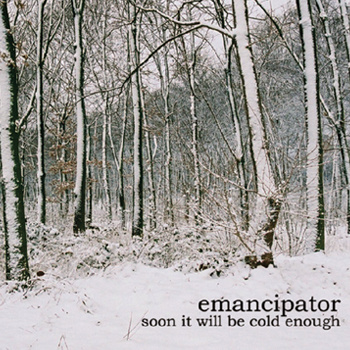 emancipator soon it will.jpg