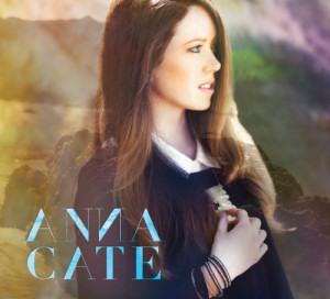 Anna Cate.jpg