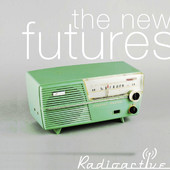 THE_NEW_FUTURES.170x170-75.jpg