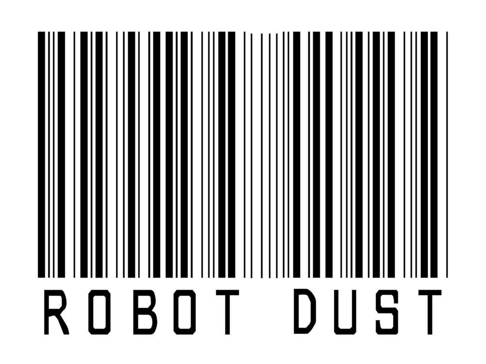 Robot Dust.jpg