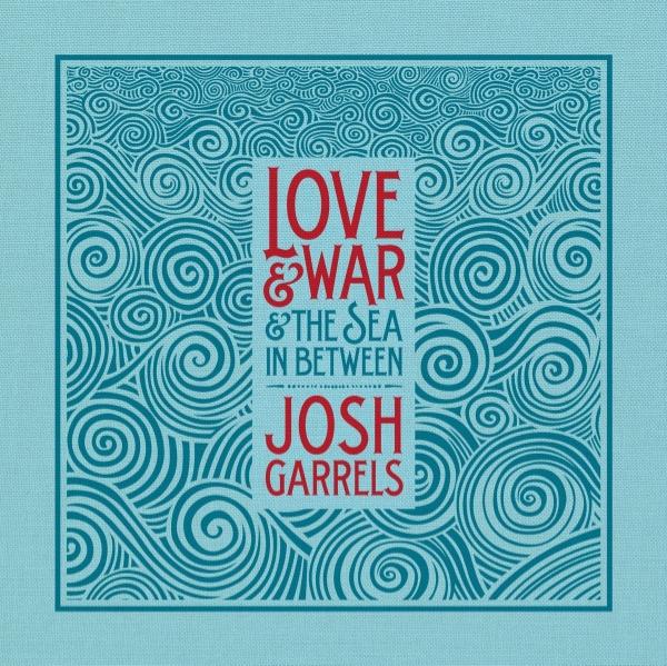 Josh Garrels Cover1.jpg
