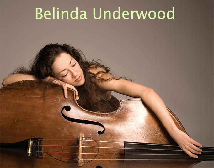 belindaalbumcover.jpg