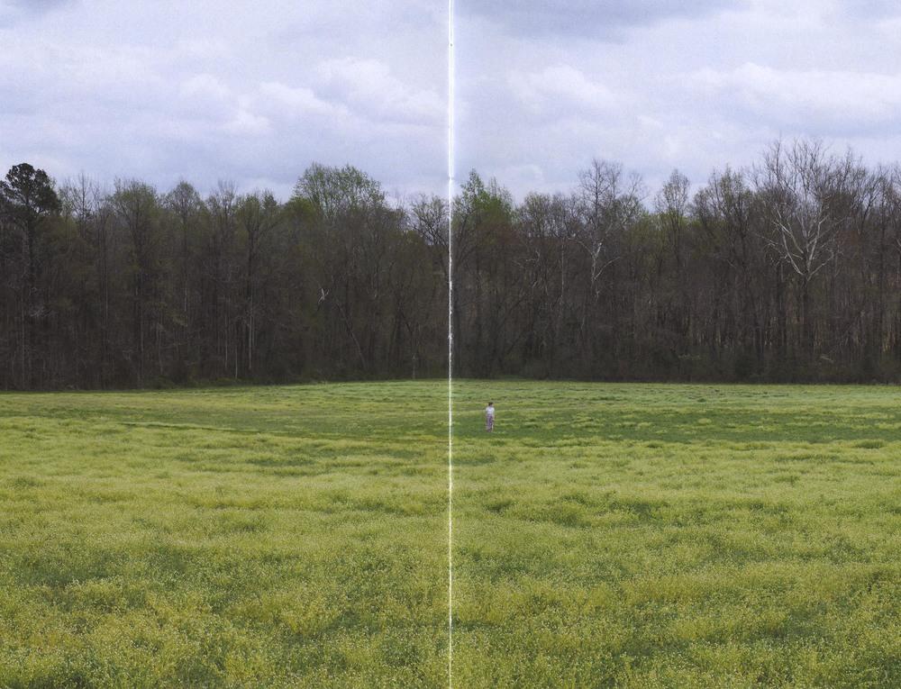Land8web.jpg