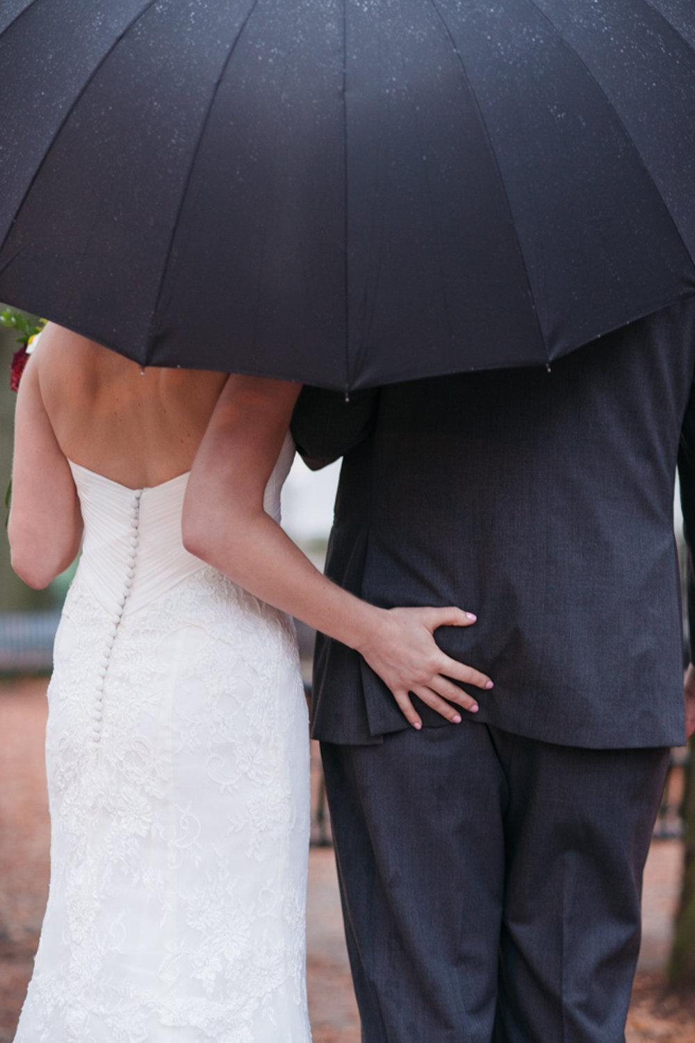 BrideButtGrab.jpg
