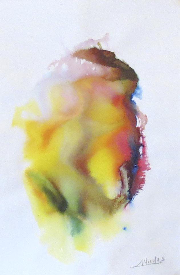Abstract Body 2013.JPG