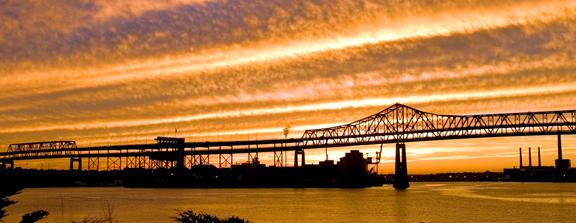 JG_tobin_sunset.jpg