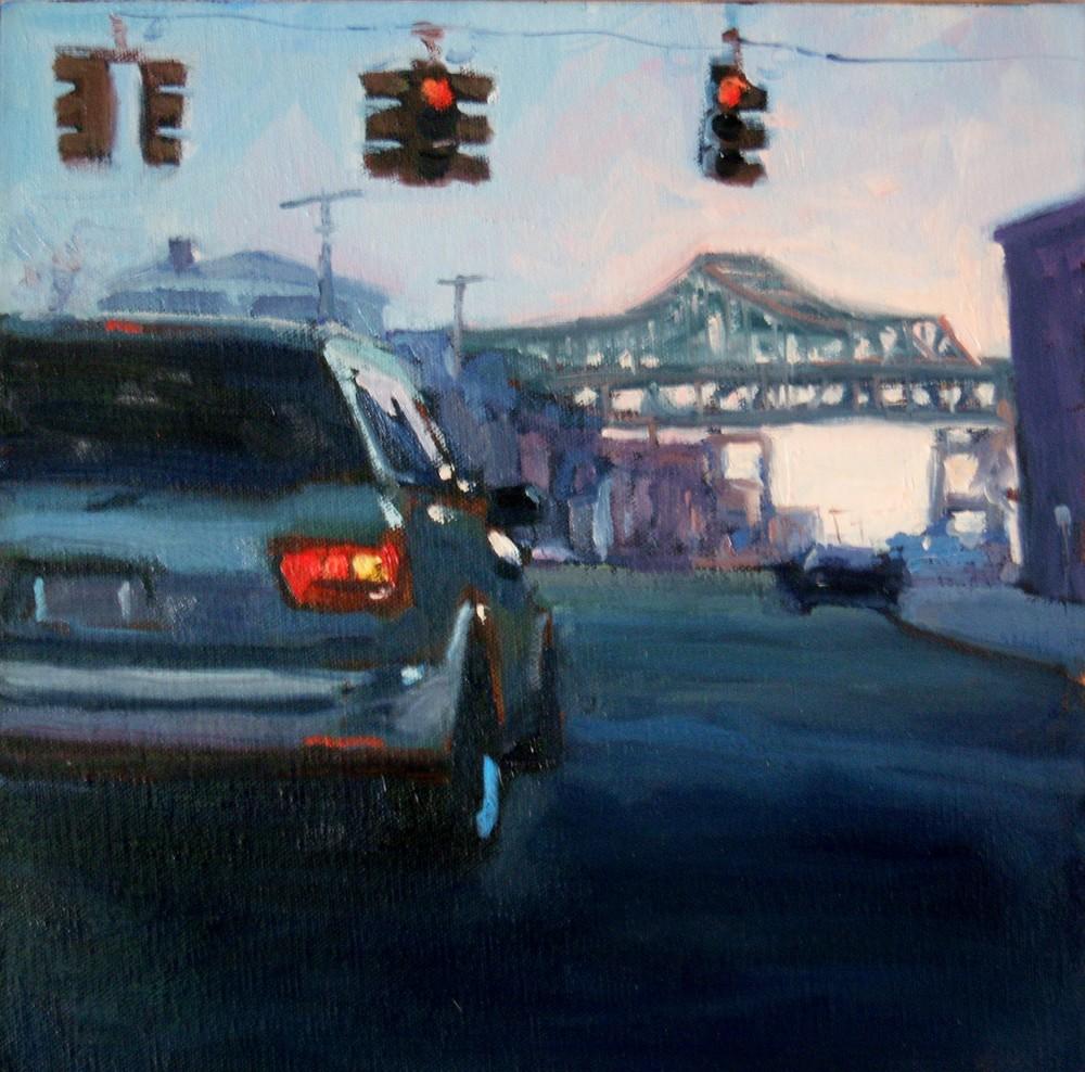 broadway chelsea paint.jpg