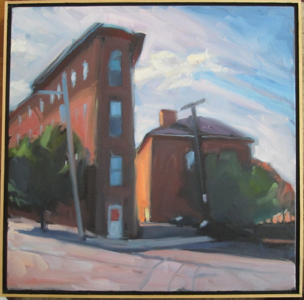 chelsea painting 003.jpg