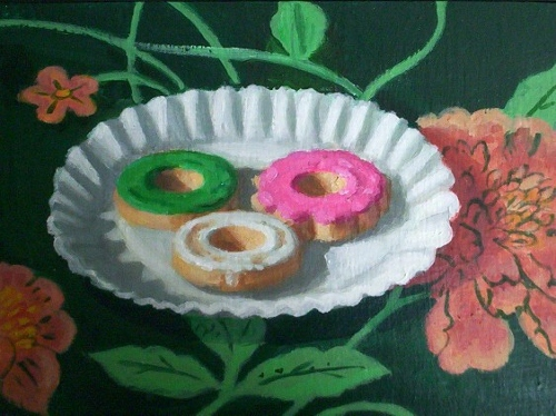 Cookies on Plate (500x374).jpg