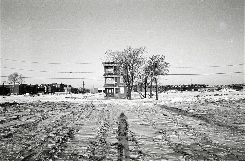 last house 4.jpg