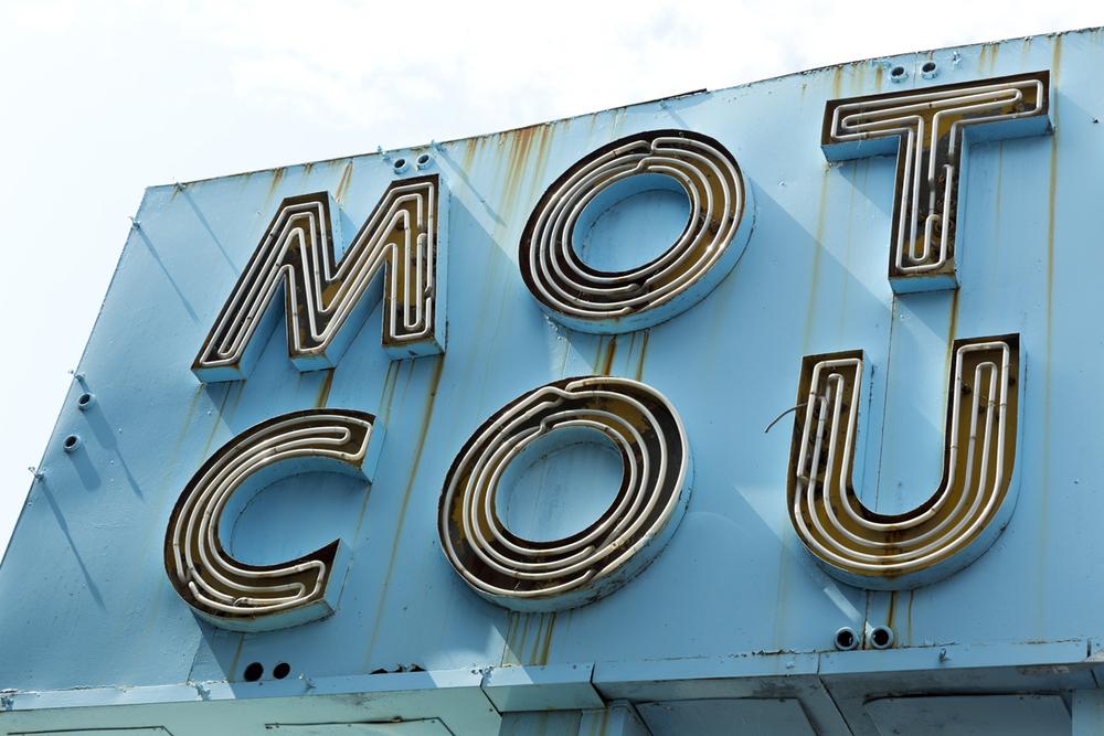 motor court.jpg