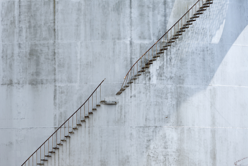 tank stairs.jpg
