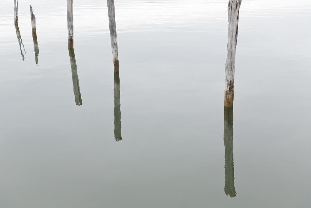 chelsea creek 1.jpg