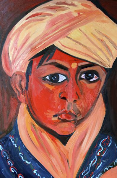 Boy from India1.jpg
