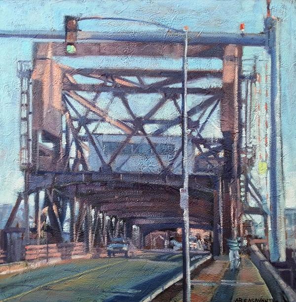 ptg Meridian Bridge.jpg