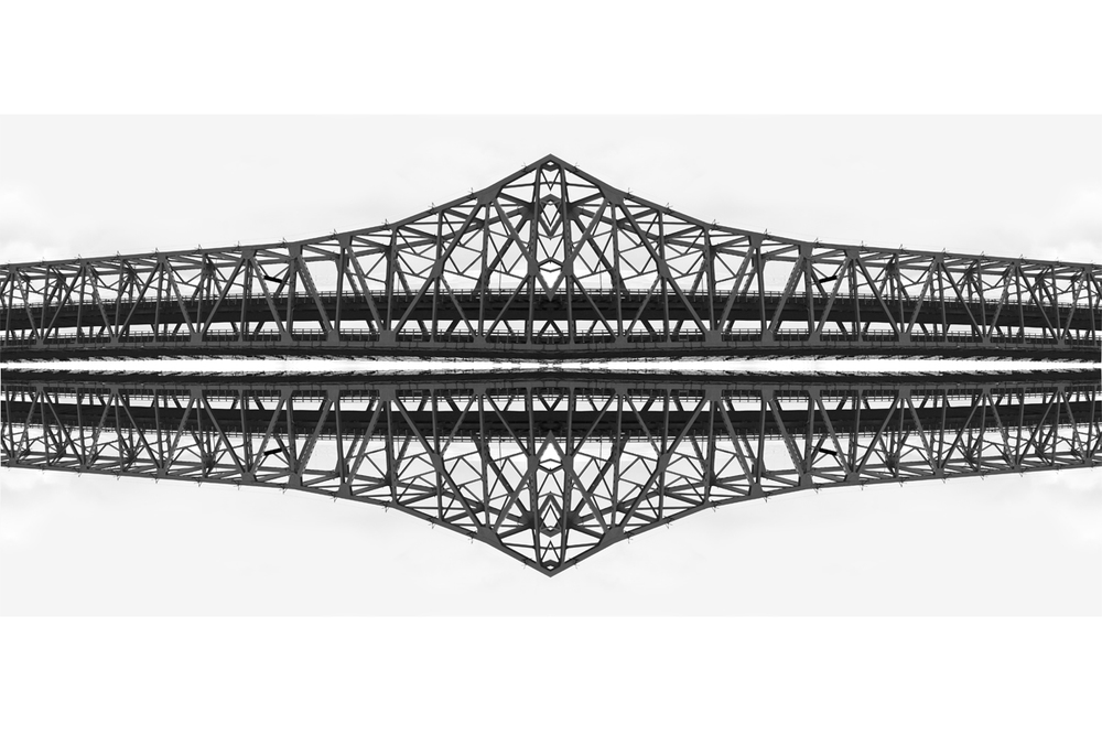 tobin Bridge kaleidoscope.jpg