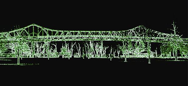 green tobin bridge_sm.jpg