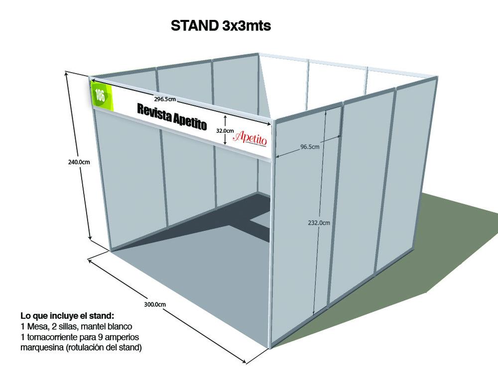 Diseño-del-Stand-de-3x3-comefex.jpg