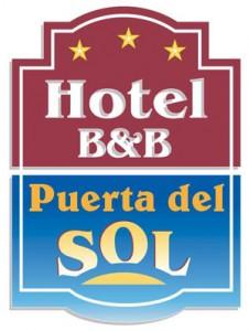 Hotel-Puerta-del-Sol-Logo-Original-226x300.jpg
