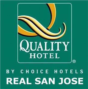 Logo-Quality-294x300.jpg