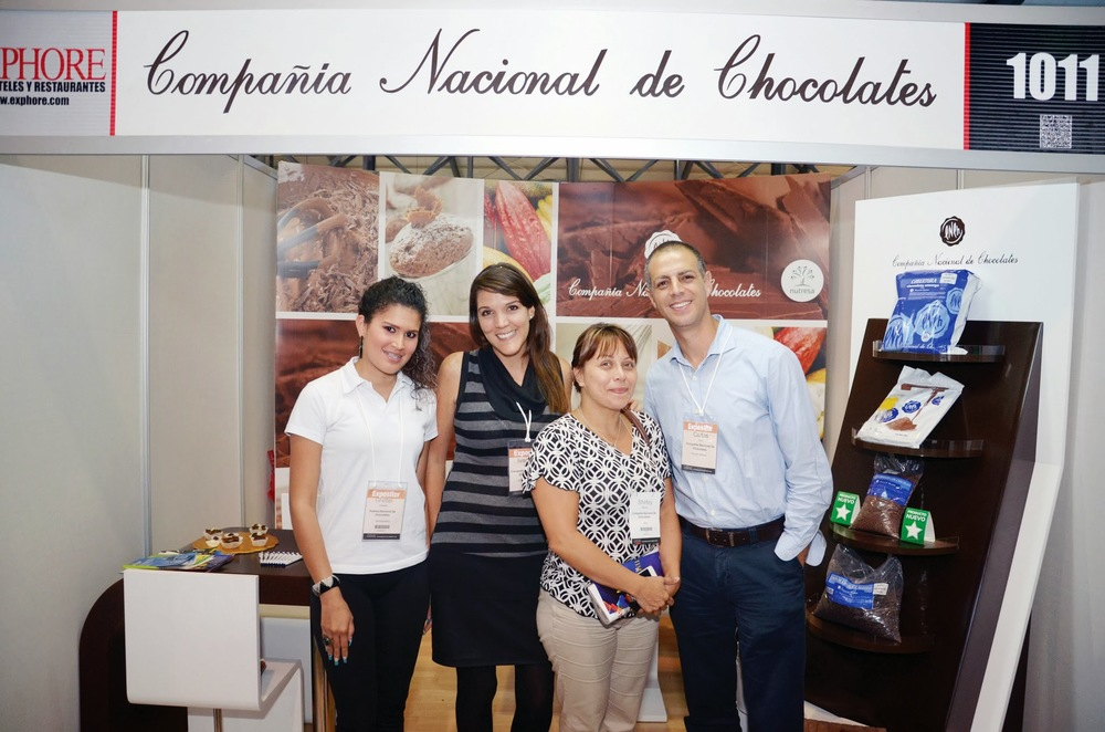 COMPANIA NACIONAL DE CHOCOLATES.JPG