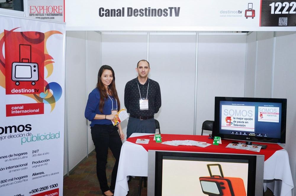 DESTINOS TV.JPG