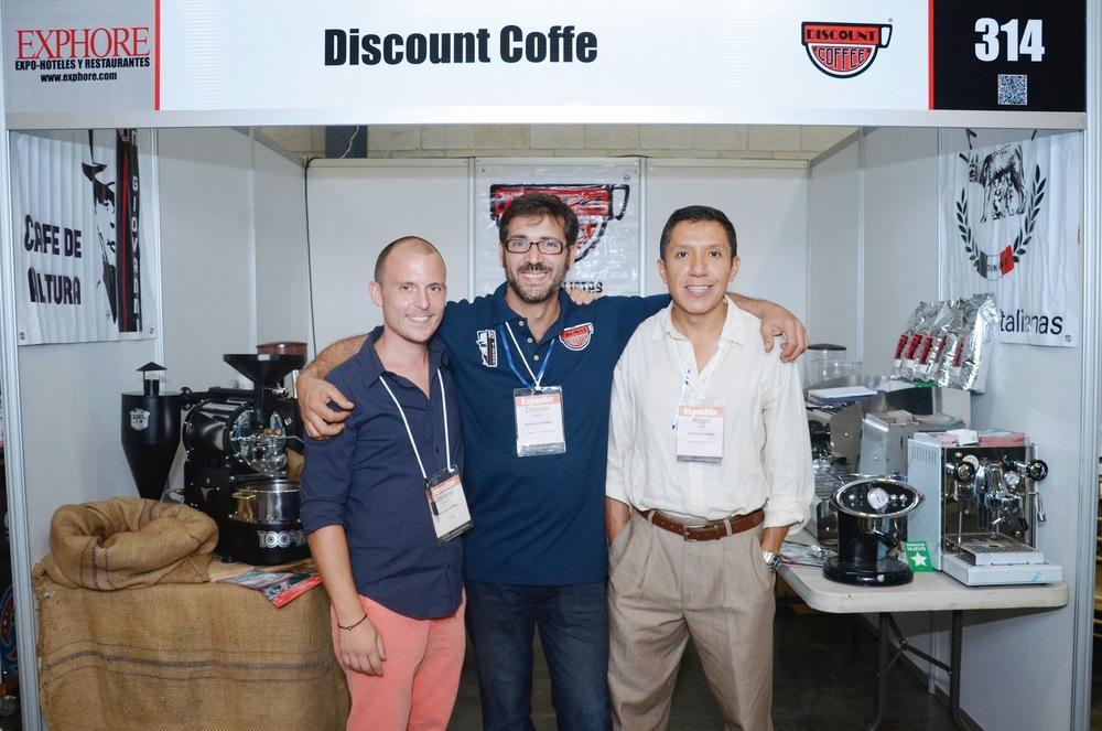 DISCOUNT COFFEE.JPG
