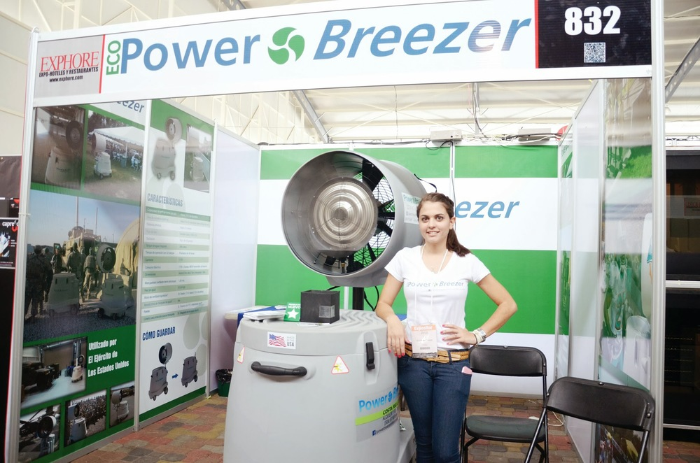 ECO POWER BREEZER.JPG
