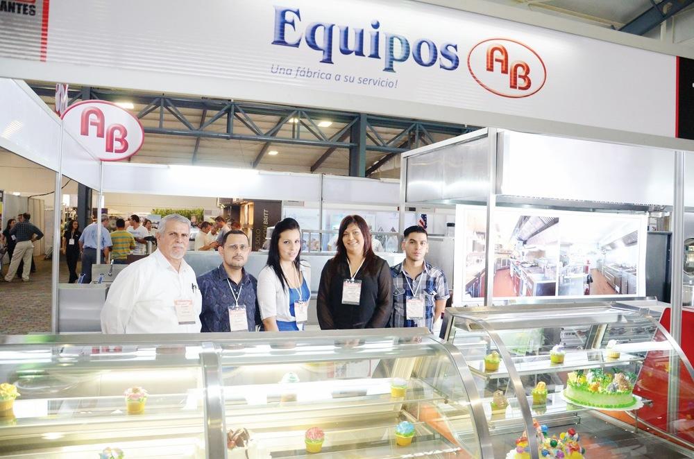 EQUIPOS AB.JPG