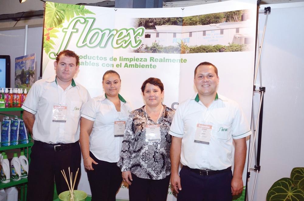 FLOREX.JPG