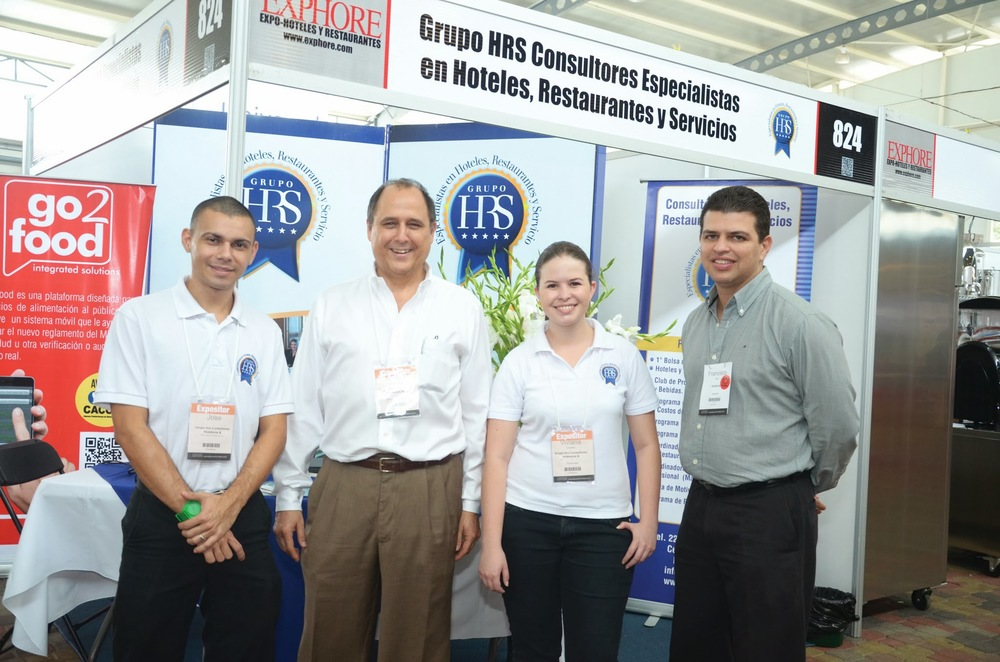 GRUPO HRS.JPG