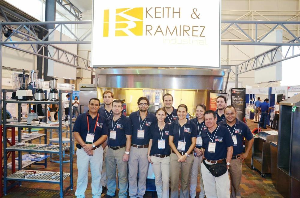 KEITH Y RAMIREZ.JPG