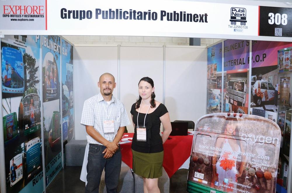 PUBLINEXT.JPG