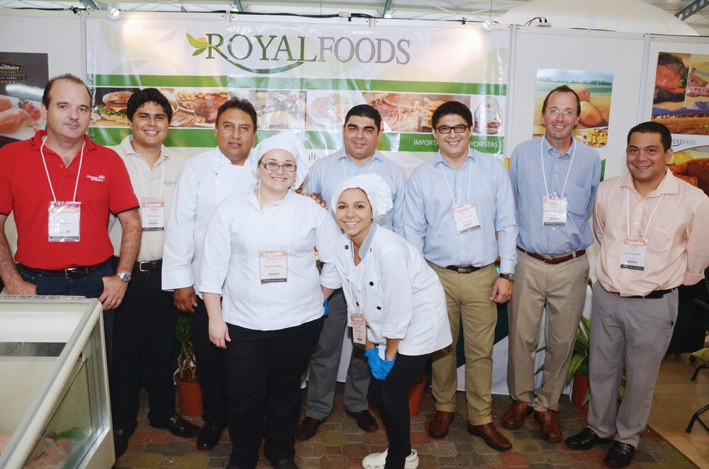 ROYAL FOODS.JPG