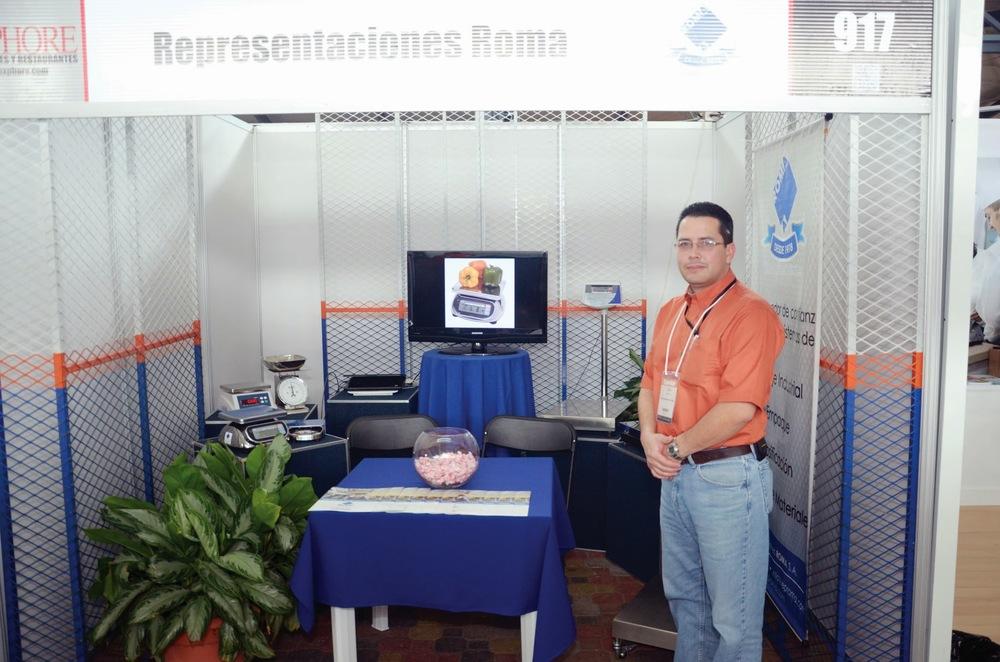 REPRESENTACIONES ROMA.JPG