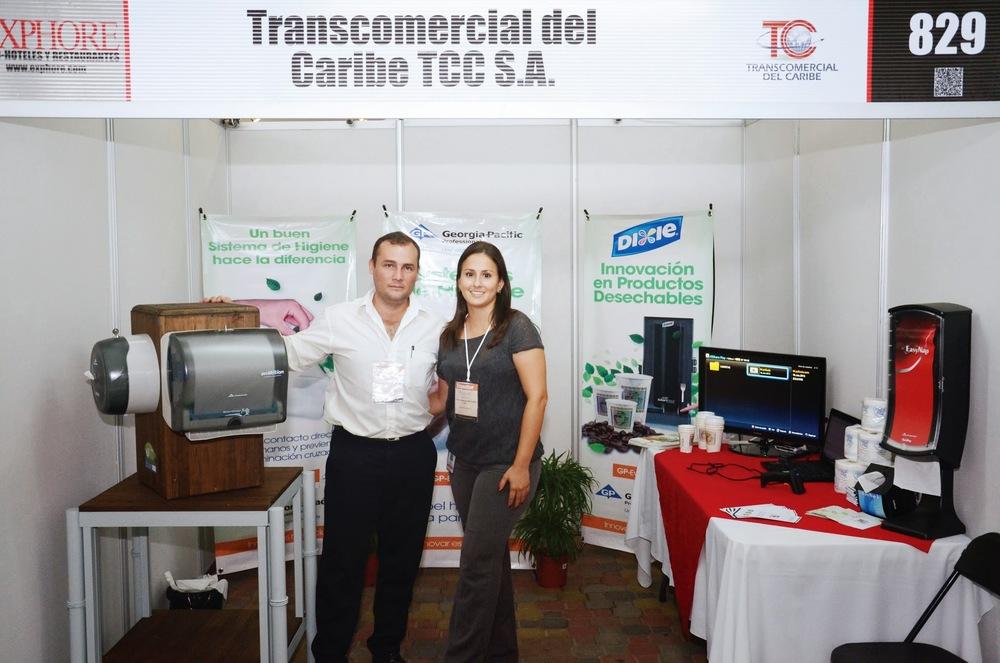 TRANSCOMERCIAL DEL CARIBE.JPG