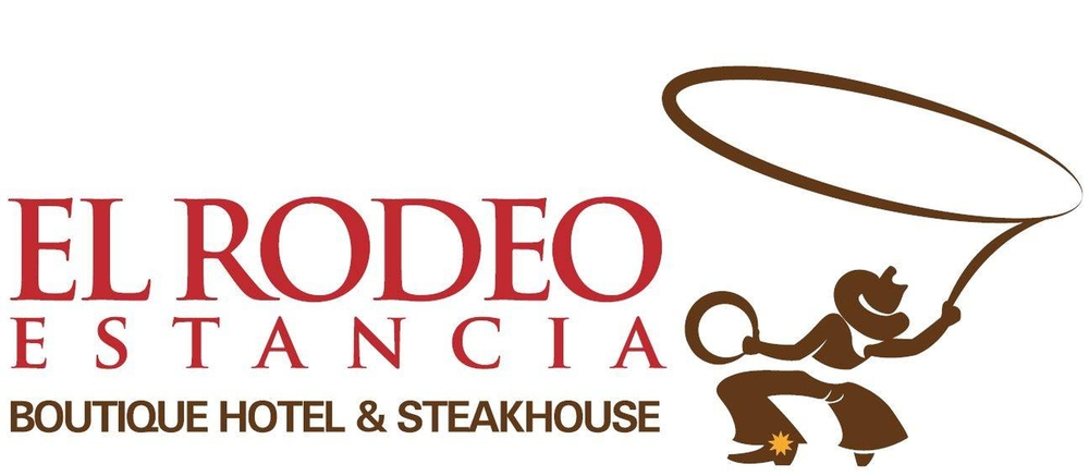logo RODEO blanco 2014.jpg