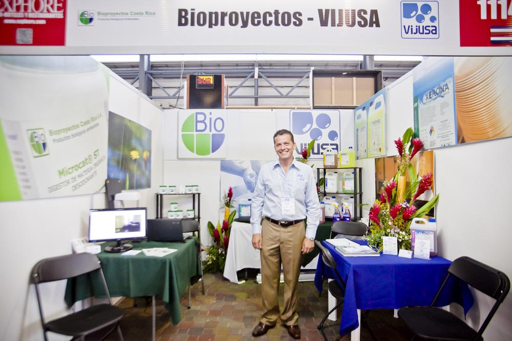 BioProyectos.jpg