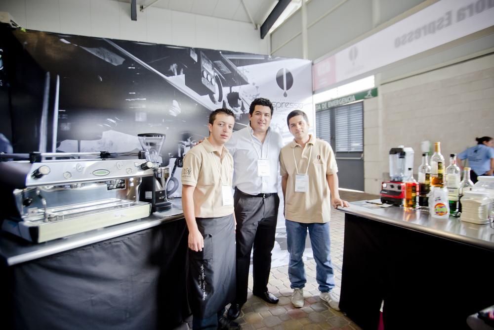Distrbuidora Espresso.jpg