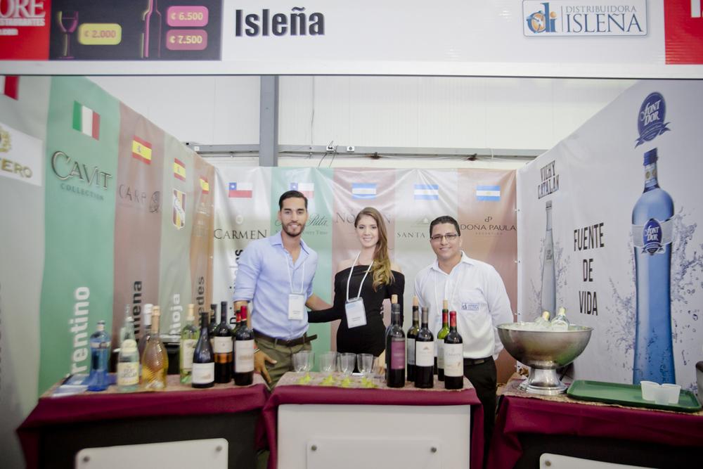Isleña_2.jpg