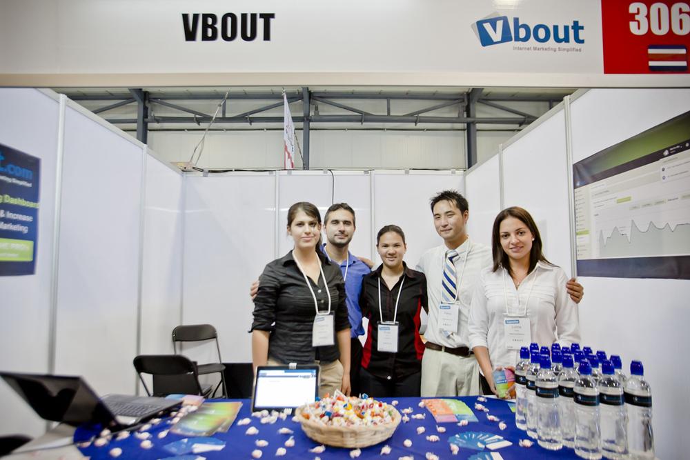 306 Vbout  _2.jpg