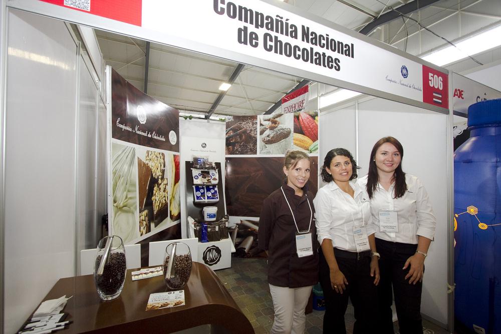 Cía Nacional de Chocolates.jpg