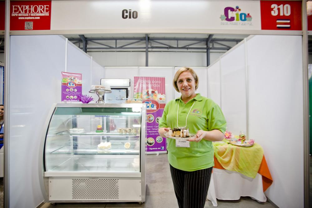 Cio Factory.jpg