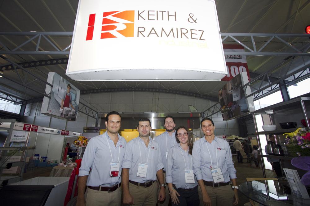 Keith & Ramirez.jpg