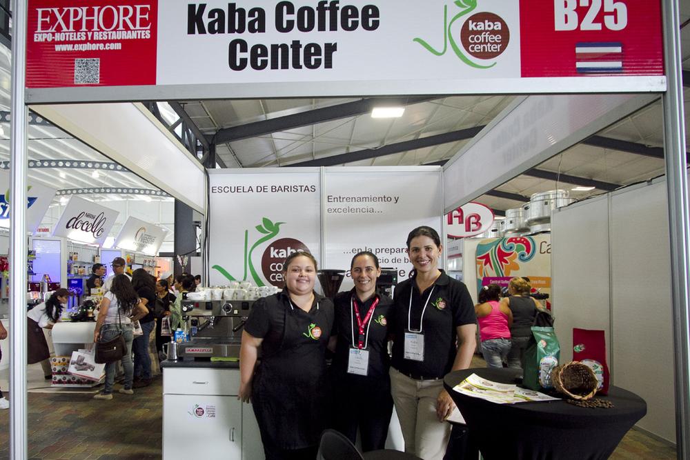 Kaba Coffee.jpg