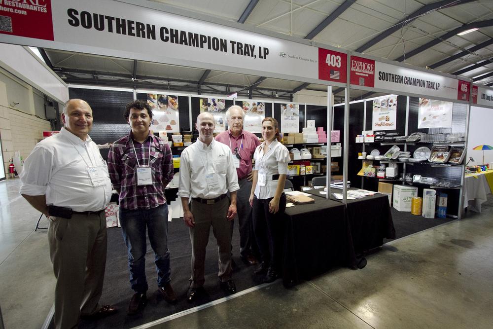 Southern Champion Tray.jpg