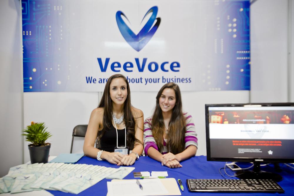 Veevoce_2.jpg