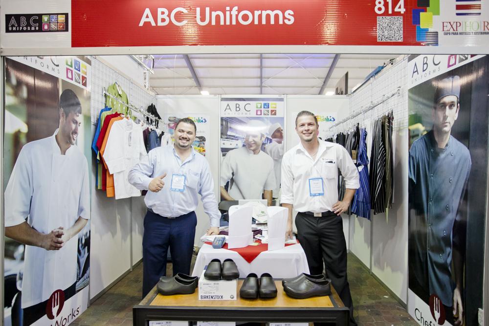 ABC Uniforms.jpg