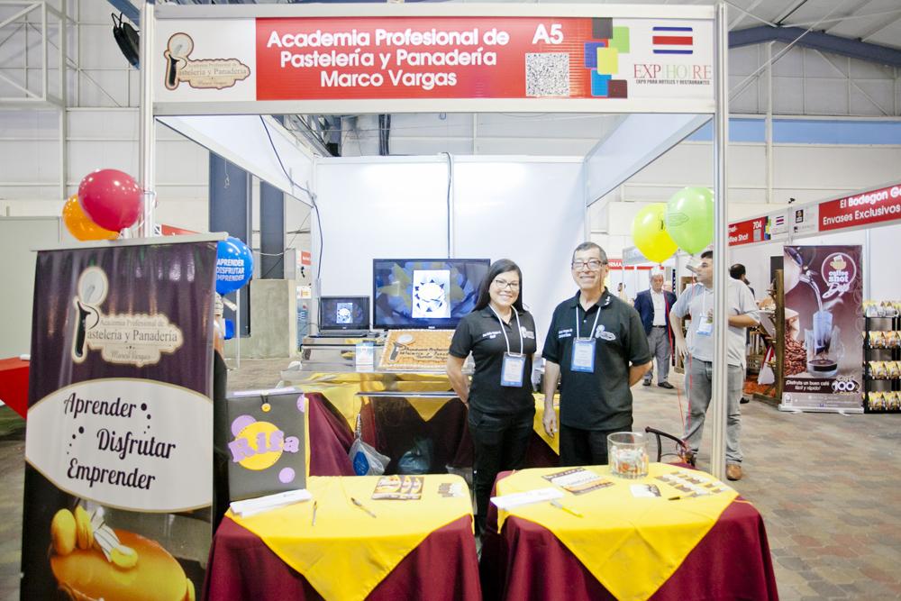 Academia Prof Marco Vargas.jpg